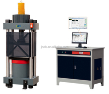 3000KN Computer Control Compression Testing Machine Price/ Used for Concrete Rupture Test