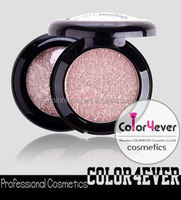 mineral makeup fashion fair cosmetics wholesale cosmetic product