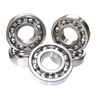 /product-gs/cheap-ball-bearings-cx-in-high-quality-6201-60081982835.html