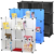 9 Cube Shoe Rack Book Clothes Toys Wardrobe Shelves Combination Wardrobe DIY