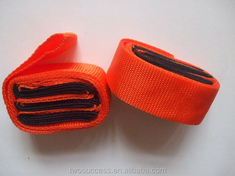 Moving Weight Lifting Straps.jpg