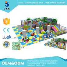 hot selling modern design fisher price outdoor playground