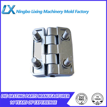 die casting hinge soft close kitchen cabinet doors hydraulic cupboard hinges (HK235H09)