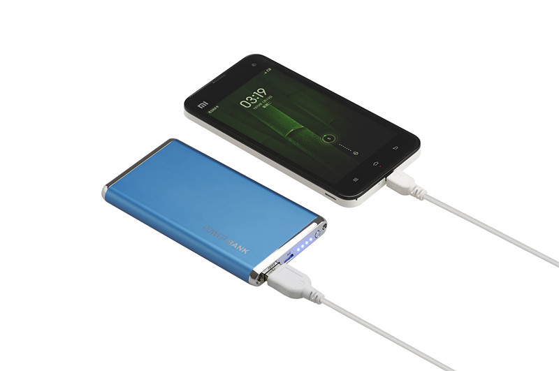 Best Selling Products Portable Cell Phone Charger ...