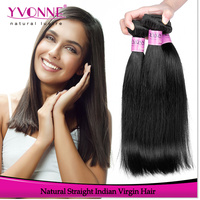 Yvonne hair wholesale indian hair temple hair