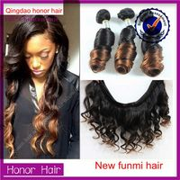 Hot sale 2015 Unprocessed Malaysian Virgin Human Hair Weaves remy hair, Wholesale uk aunty funmi hair