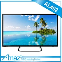 2016 Model Full HD 1080p Resolution on a curved screen that delivers greater clarity LED LCD TV