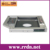 New 9.5mm Universal SATA SATA 2nd HDD Caddy