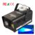 3-Year Warranty Stage KTV Disco DJ Party Equipment 500W Mini LED Fog Machine With Blue LEDs