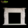 /product-detail/natural-antique-stone-carved-column-stone-fireplace-60429064019.html