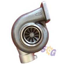 Turbocharger for CAT ENGINE D342 OEM T1238 part no 6N7203