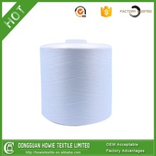 Ne 30/1 cotton combed yarn 100% cotton