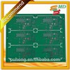 Hdd seagate PCB powerful factory supply multilayer board