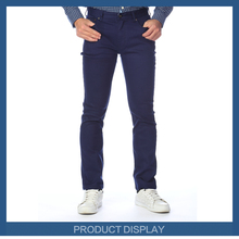 Men striped linen jeans trousers models men wholesale cheap jeans