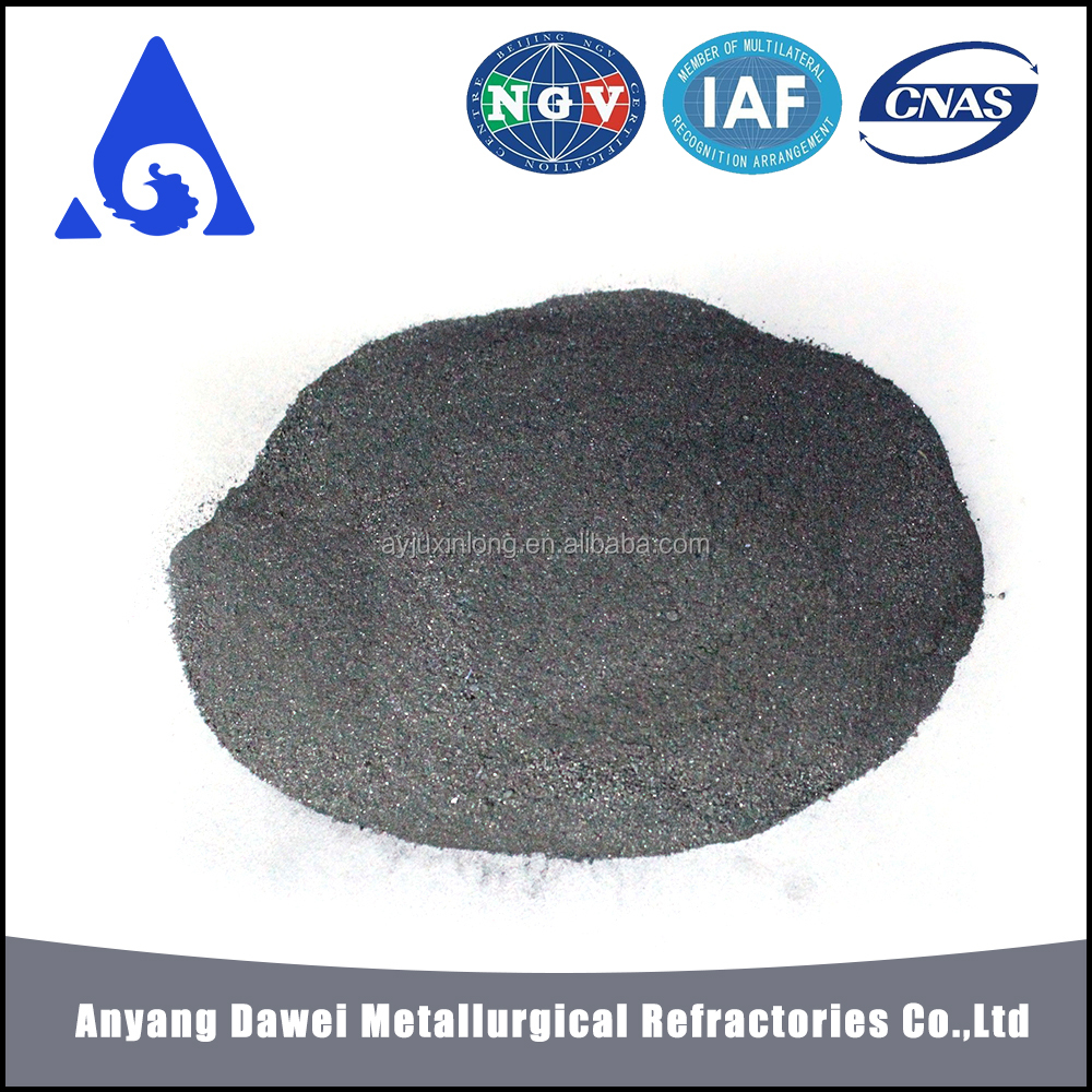 Global ferro Alloying Element Fesi Cast Iron Powder for Steelmaking Industry