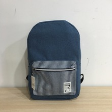 OEM Good Quality Backpack ,Export Japan High End School Bags