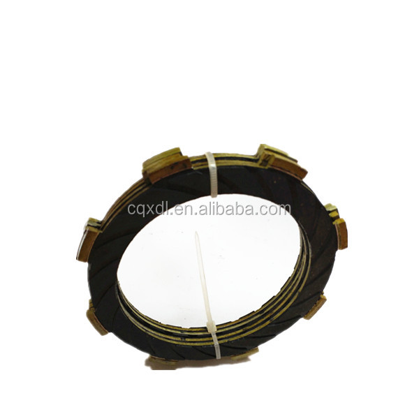 OEM Motorcycle Clutch Plate