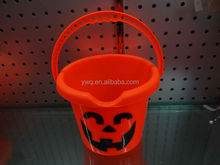 led halloween pumpkin light crazy led lights