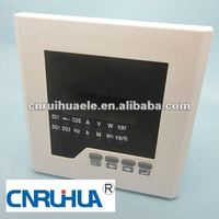 Whole Sales Single Phase 96x96 LCD