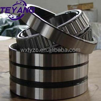 tapered roller bearing 380688/HCC9YA8