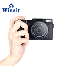 "Wholesale 24Mp 8.0M CMOS Camera DSLR 3.0"" TFT LCD Display"