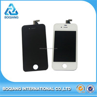 Brand new phone part for iphone 4s unlocked logic board 16gb 32gb