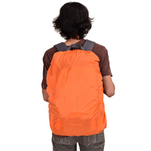 waterproof laptopBackpack Rain Cover ,Should Bag Waterproof Cover, Outdoor Climbing Hiking golf bag rain cover