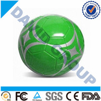 Alibaba Top Supplier Promotional Wholesale Custom Inflatable Earth Ball