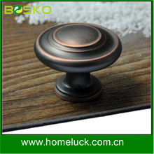 classic styles cabinet knobs oil rubbed bronze furniture knob black zinc