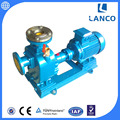 Stainless Steel Self Priming Water Pump