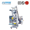 PM-100P Fully Automatic Sachet VFFS Powder Packing Machine