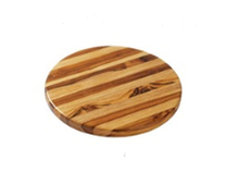 Surface made by Polished or Tung Oil or Varnish Cutting Boards Chopping Blocks
