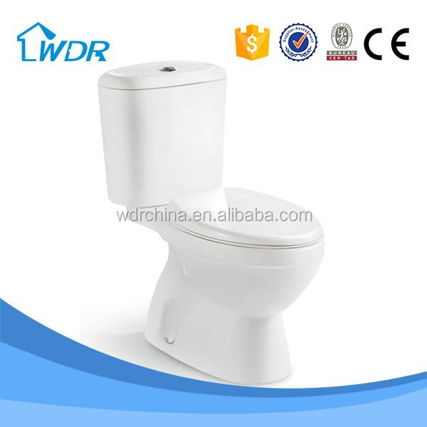 Mass production made in China wc bathroom ceramic wholesale ladies toilet