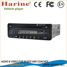 made in china car dvd player