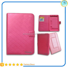 For Macbook Pro Cheapest Price Leather Case For Samsung Galaxy Tab A 10.1 t580 t585 2016,Cover For Samsung P1000 Tablet Price