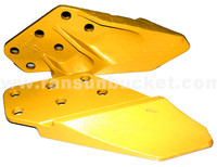 Best Price and High Quality Excavator Bucket Side Cutter