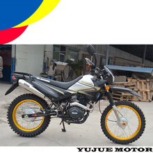 Wholesale 300cc Dirt Bike From Chongqing Motorcycle Manufacturer