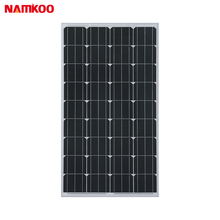 chinese alli baba com wholesale cheap price 120w cell pv solar panel