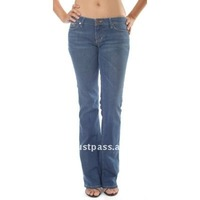 Womens Jeans 4