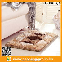 Far infrared Danny Turkey electric heating carpets