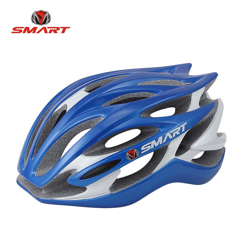 Top sell three wheel bicycles for adults helmet predator