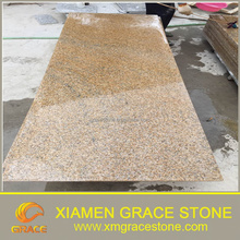 Golden Cristal Golden Crystal Golden Leaf Golden Peach Golden Sand Golden Yellow G682 Granite G682 Slab