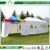 Hot Selling cheap easy up gazebo 10 x 10 branding canopy tent