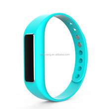 Fitness Tracker Watch Waterproof Pedometer Calorie Bracelet
