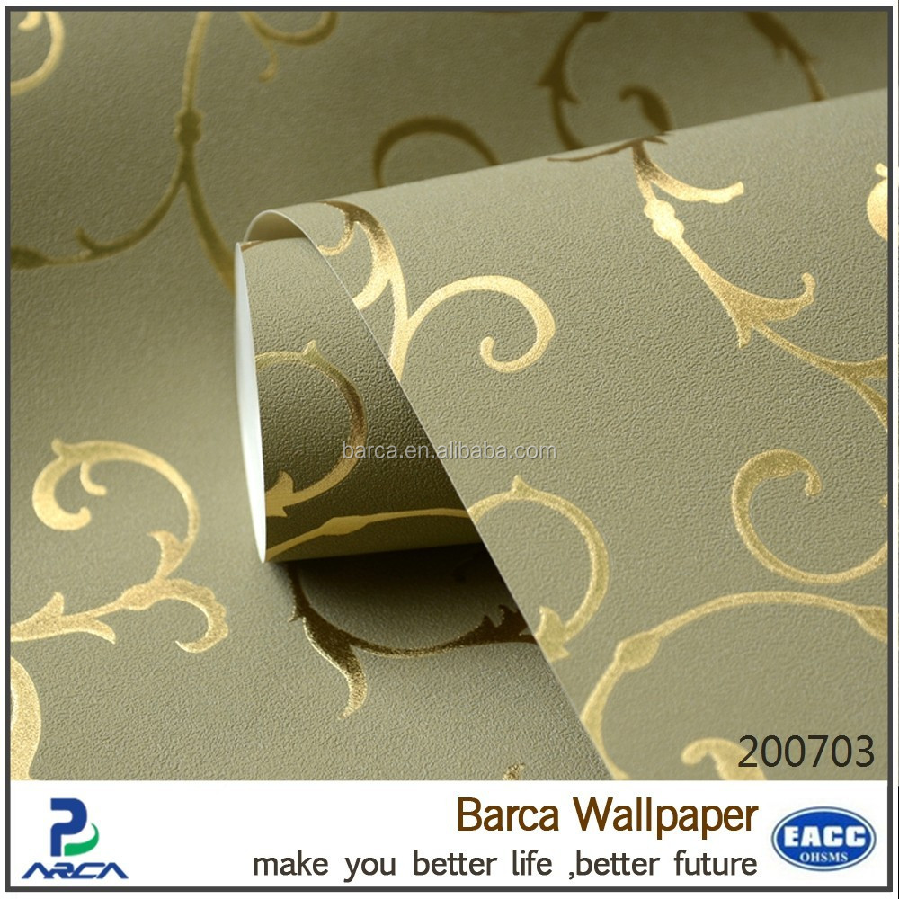 washable wallpaper patterns - photo #37