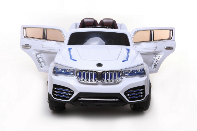 plastic toy cars for kids to drivebaby electric car priceremote control ride on car baby car buy remote control electric ride on carremote control car