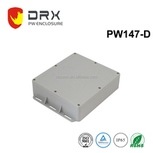 DRX IP65 Cable Switch Connection Enclosure Case Waterproof Junction Box