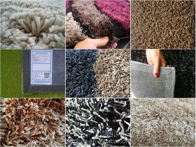 New print design cheap low pile anti-slip area carpet and rug for home