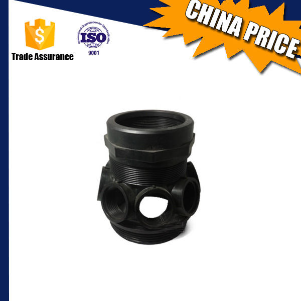 auto rubber bushing from china rubber Manufacturers