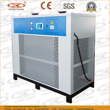 refrigerated compressed air dryer with cheap price China